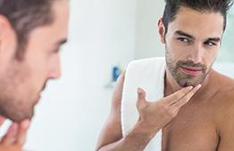 KENZA Men Skincare