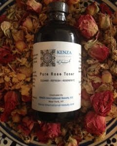 Rose Toner 32oz Wholesale OUT OF STOCK