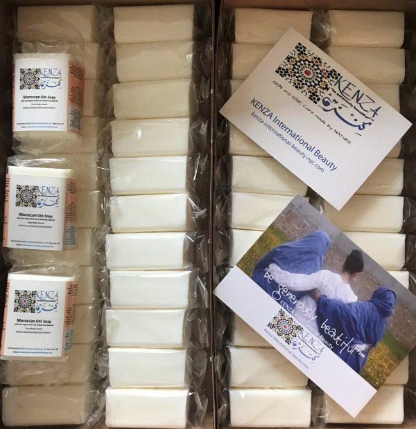 moroccan-oils-soap-private-label