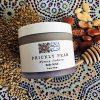 Prickly Pear Honey Sakura Body Scrub