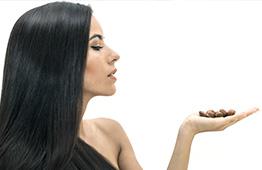 woman-hair-care