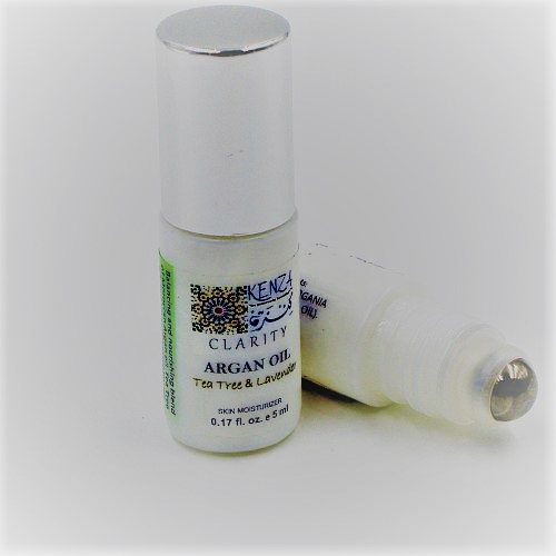 Argan Oil Clarity 5 ml