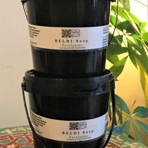 Beldi soap wholesale