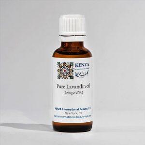 Pure Lavandin EssentialOil