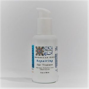 Moroccan Oils Hair Repair 3oz