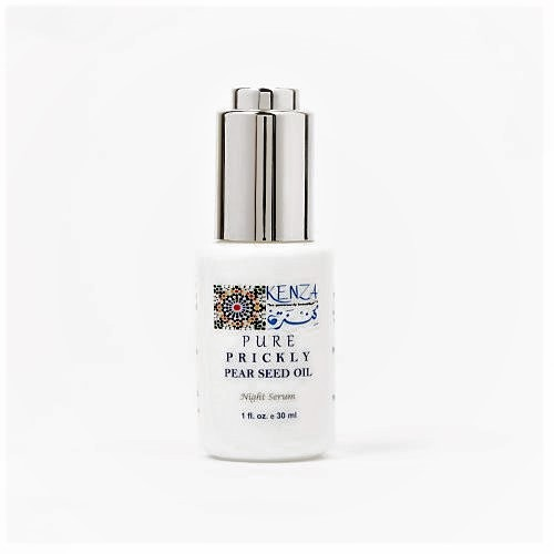 Prickly Pear Seed Oil Night Serum