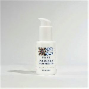 Prickly Pear Seed Oil Skin Care