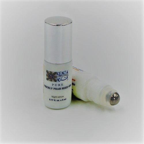 Prickly Pear Seed Oil Roll On
