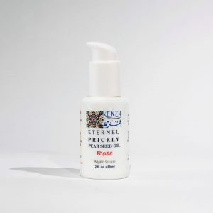 Prickly Pear Seed Oil ETERNEL 2 oz