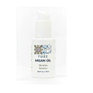 Argan oil 2 oz 2