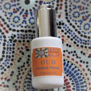 oud-aroma-home-fragrance-oil
