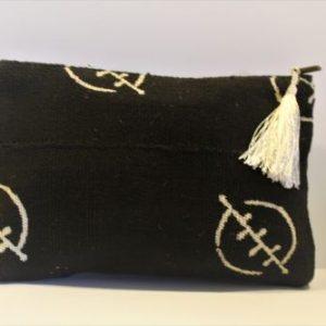 African MUD Cloth Bag