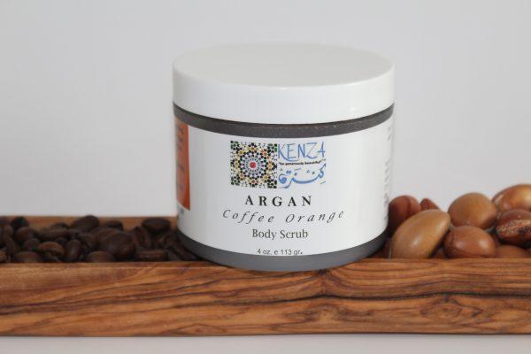 argan-coffee-orange-body-scrub