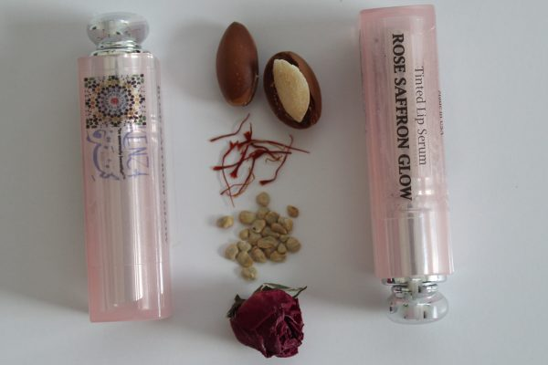 rose-saffron-glow-tinted-lip-serum-with-prickly-pear-seed-oil