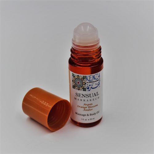 Sensual-Argan-Orange-Blossom-Body-Oil-1oz