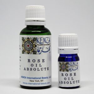 Rose Oil Absolute Wholesale 0.17oz/1oz