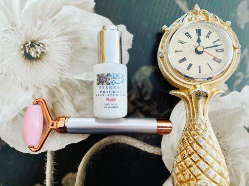 Luxury Clean Beauty by KENZA International Beauty